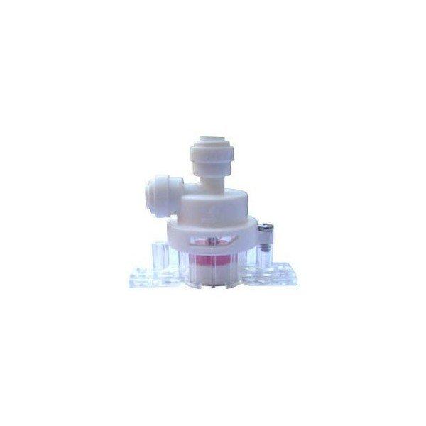 Leak Detector 3/8 JG