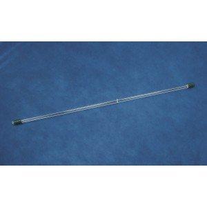 Лампа Ультрафиолетовая T5L85W (WonderLight) для ET-24